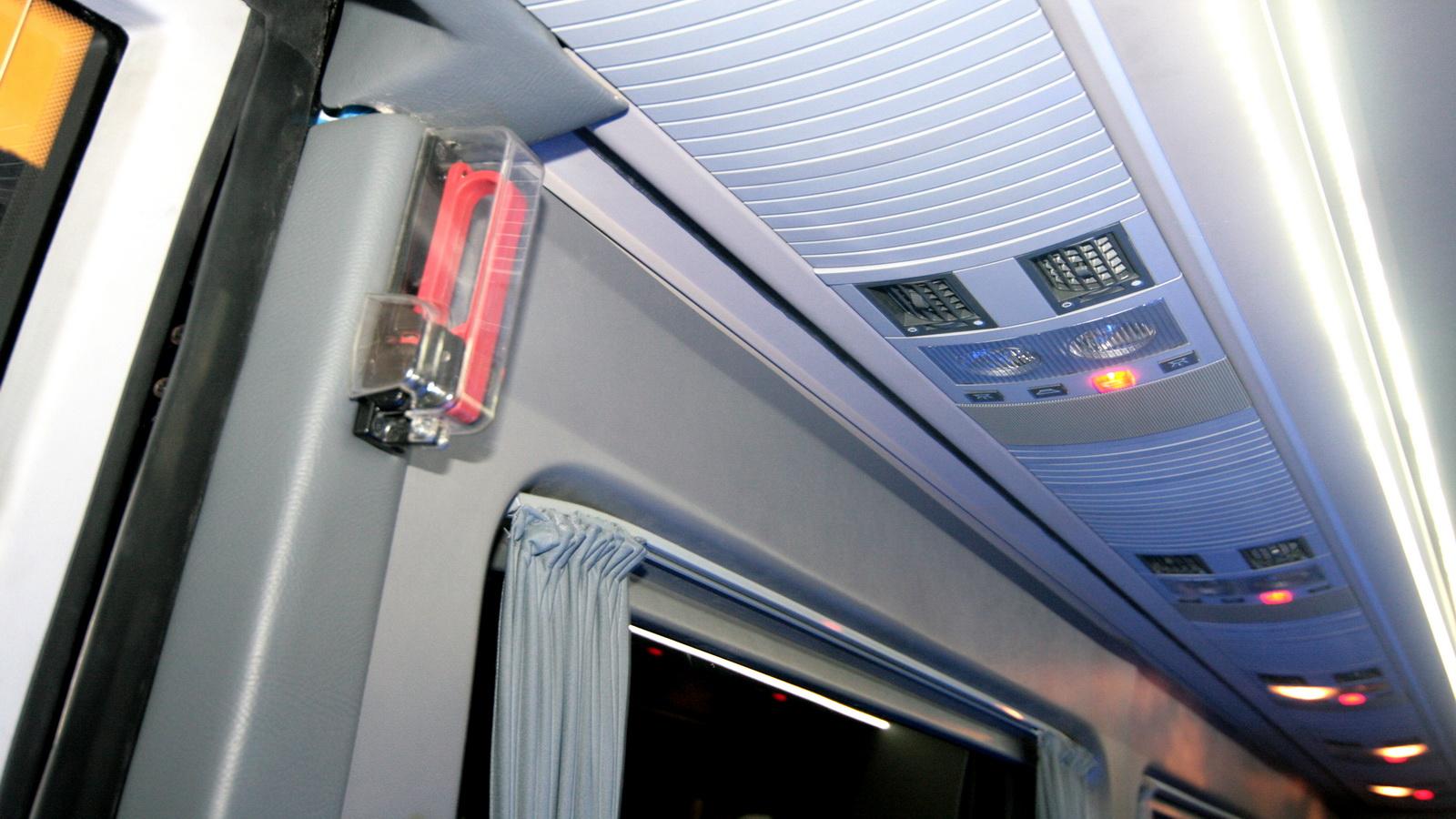 Portal Door Shuttle Transportation Hq Custom Design