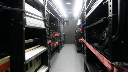 Mobile Media Studios