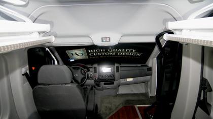 Plug Door Shuttles